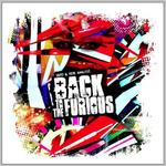 VARIOUS - Back To The Furious (Produced Tracks) (Front Cover)