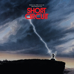 501 - Short Circuit (Front Cover)