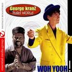 KRANZ, George vs THIRD WORLD - Woh Yooh (Digitally Remastered) (Front Cover)