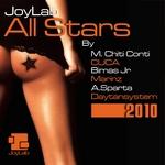 JoyLab All Stars