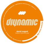 Instant Harmony EP