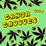 Ganja Grooves Vol 1