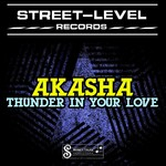 Thunder In Your Love EP