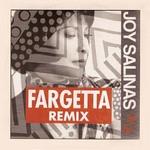 SALINAS, Joy - Bip Bip (remix) (Front Cover)