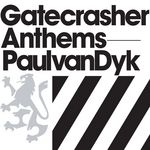 Gatecrasher Anthems/Paul Van Dyk (Standard Digital)