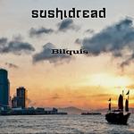 SUSHIDREAD - Bilquis (Front Cover)