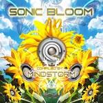 SonicBloom