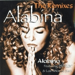 Alabina (the remixes)