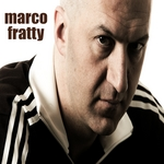 FRATTY, Marco - One (Front Cover)