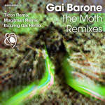 The Moth (remixes)