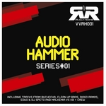 Audio Hammers Series 1