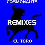 El Toro (remixes)