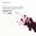 Klangwelt Talents