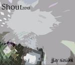 Shout 2010