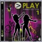 Play Vol 1 (Summer Edition)