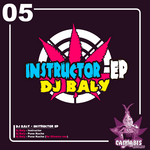 Instructor EP