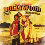 Jonny Trunk & Joel Martin Present Bollywood Funk Experience