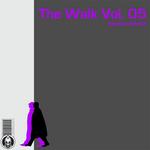 The Walk Vol 05