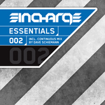 In Charge Essentials (Part 2) (unmixed tracks)
