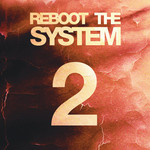 Reboot The System (part 2)
