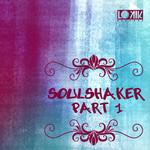 Soulshaker Part 1