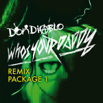 Who's Your Daddy (remix package 1)