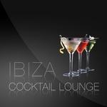 Ibiza Cocktail Lounge