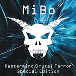 Mastermind Brutal Terror (Special Edition)