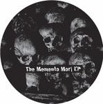 The Memento Mori EP