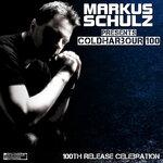 Markus Schulz Presents Coldharbour 100: 100th Release Celebration