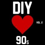 Diy Loves 90'S Vol 2