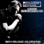 Coldharbour 100: 100th Release Celebration