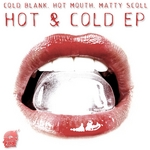 Hot & Cold EP