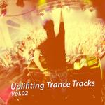Uplifiting Trance Tracks Vol 2