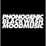 Blackwash