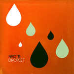 NROTB - Droplet (Front Cover)