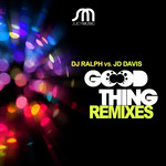 Good Thing (remixes)