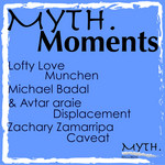 Myth Moments EP