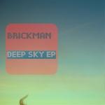 Deep Sky EP