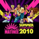 Matinee Summer 2010