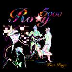 Roxy5000 Taster EP