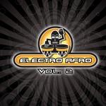 Electro Afro: Vol 2