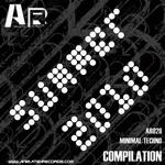 AR Minimal-Techno Compilation 01