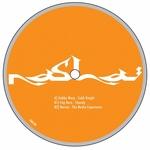 Gabba Wasp/Fog Horn/Narnia
