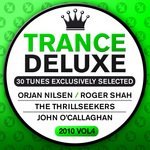 Trance Deluxe 2010: Vol 4