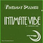 Intimate Vibe