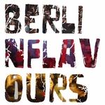 Berlin Flavours