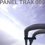 Panel Trax 009