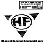 Hardsound Syndicate