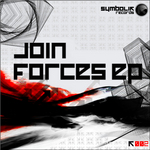 Join Forces EP